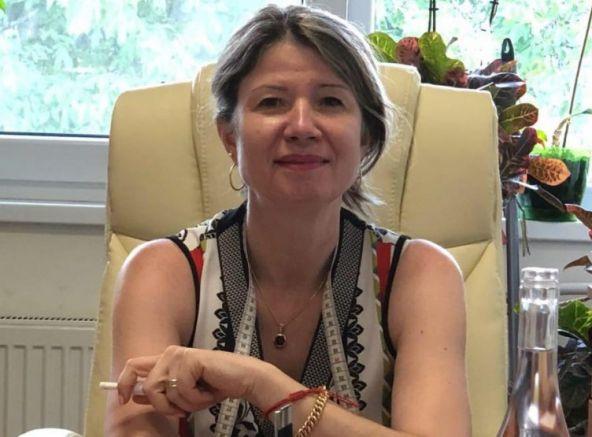 Кандидатът на БСП за кмет на Ловеч