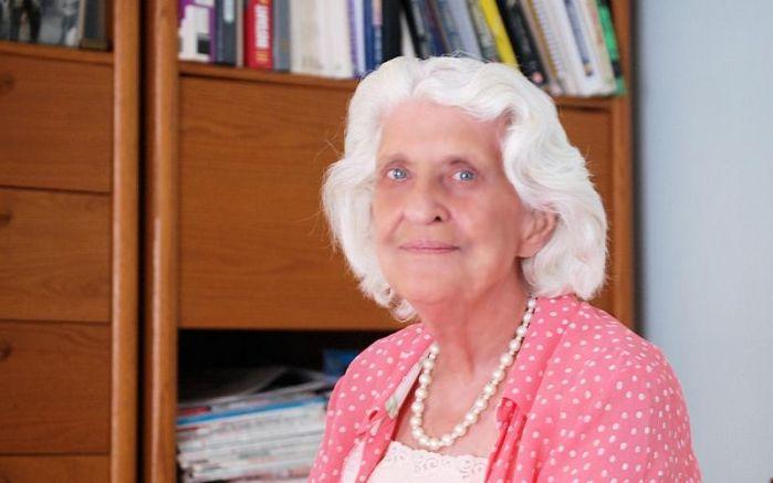 Радка Груева