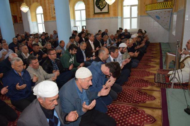 Снимка: kardjali.bgvesti.net