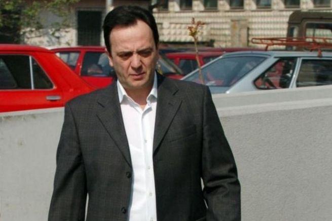 Сашо Миялков