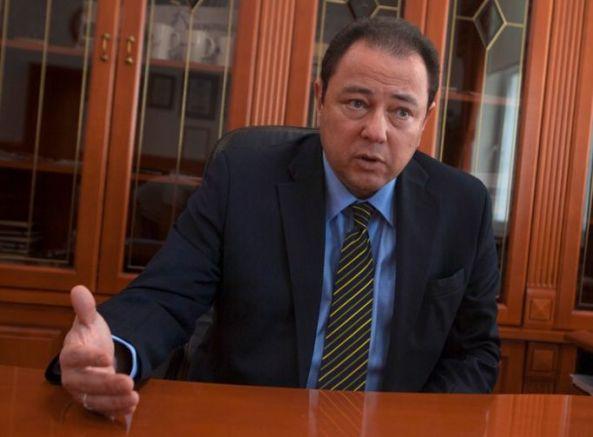 Сергий Корсунский