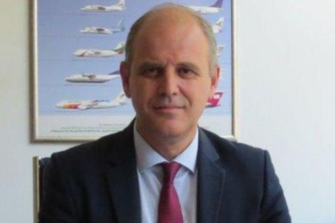 Владимир Рапонджиев