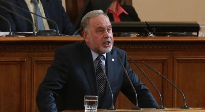 Славчо Велков