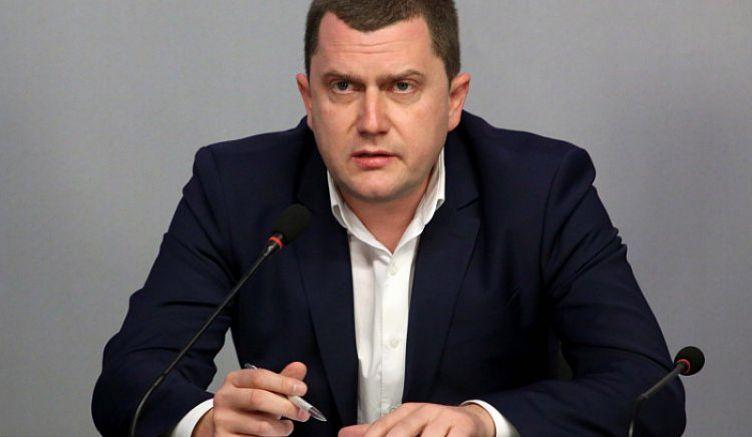 Станислав Владимиров
