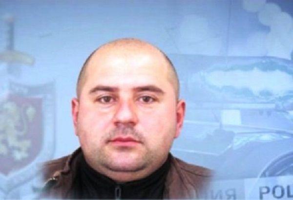 Стоян Зайков