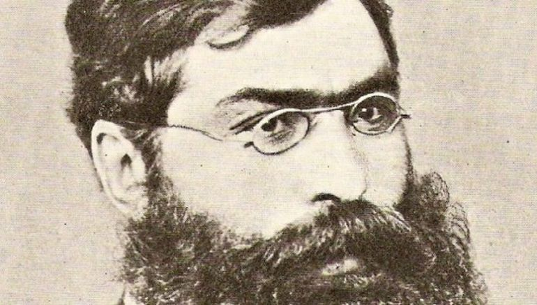 Тодор Икономов
