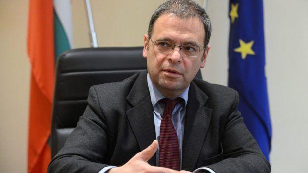 Юлиан Попов