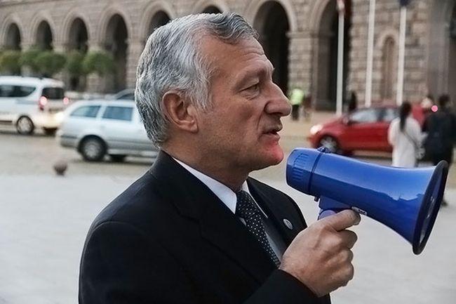 Васил Данов