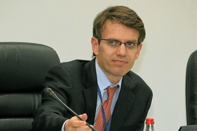 Вени Марковски