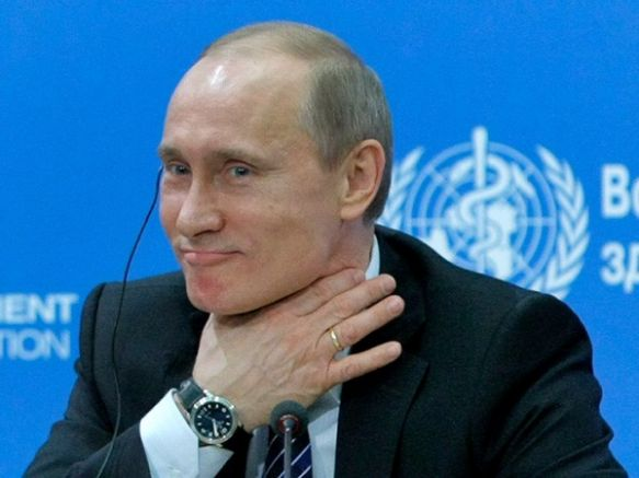 След финансвата примка, режимът ще диша все по-трудно  Русия, Байдън, Путин, финансови санкции, инвестиции, разпад на Русия, Кремъл