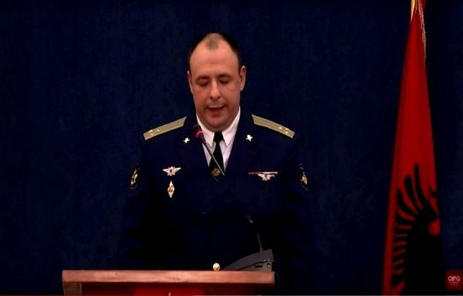 Специалистът по преврати Владислав Филипов