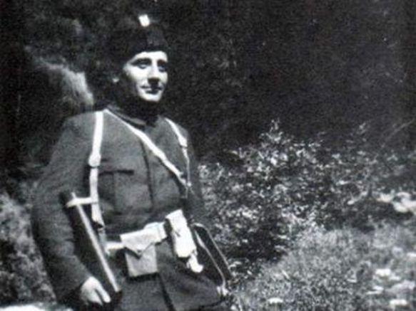 Владо Черноземски