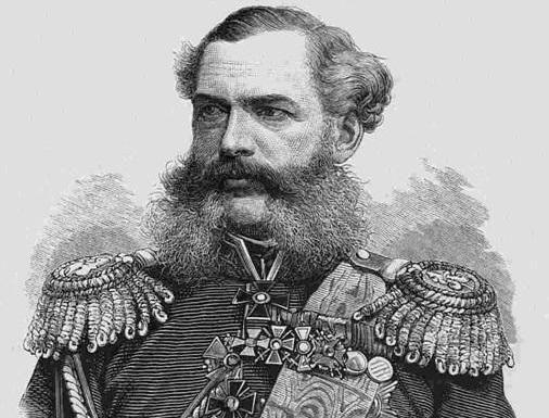 Руски княз поема управлението на България - Фактор