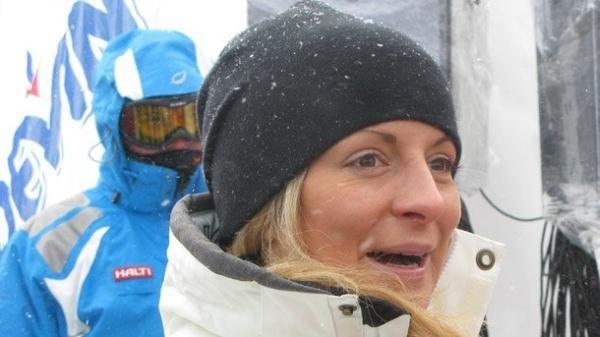 Саня Жекова