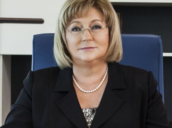Антоанета Василева