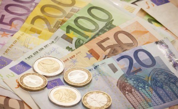 Рекорд: Над 1 милиард евро получили българи от свои сънародници в чужбина - Фактор