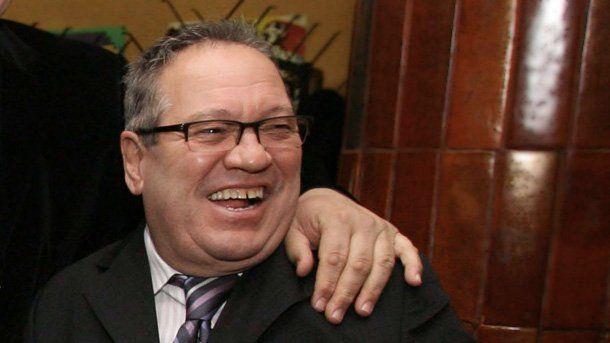 Георги Мамалев