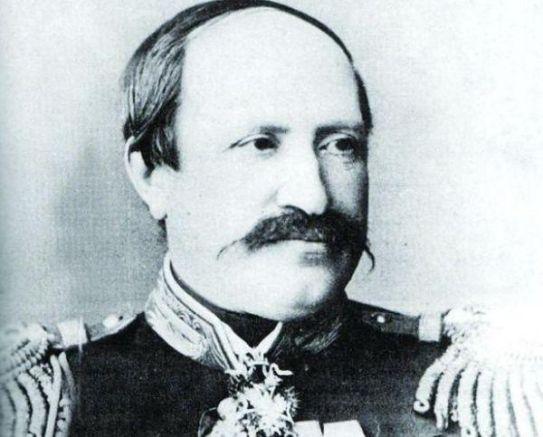 Граф Игнатиев