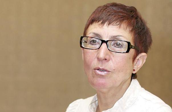 Екатерина Бончева