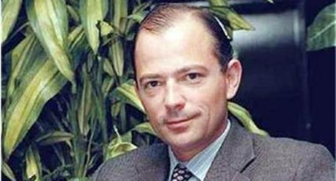 Княз Кубрат Сакскобургготски