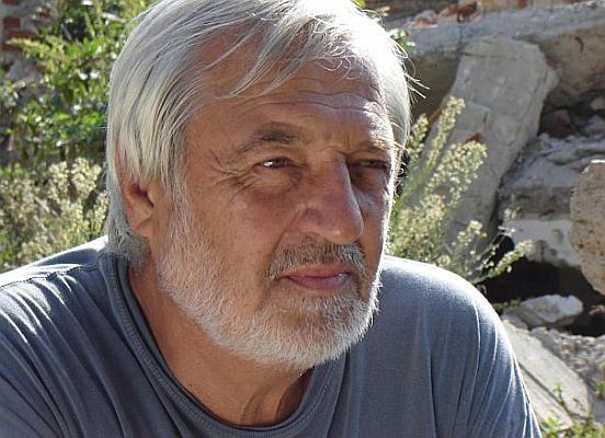 Д-р Любомир Канов