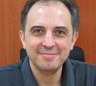 Петър Стаматов