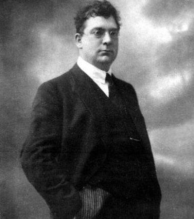 Резултат с изображение за Райко Даскалов e застрелян в Прага