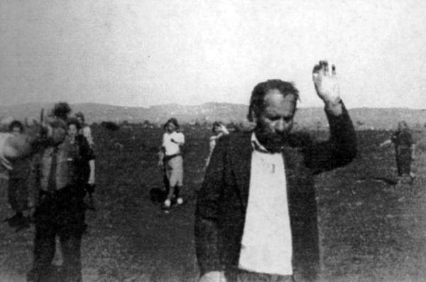Дядо Влайчо от Коньово