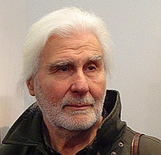 Иван Вукадинов