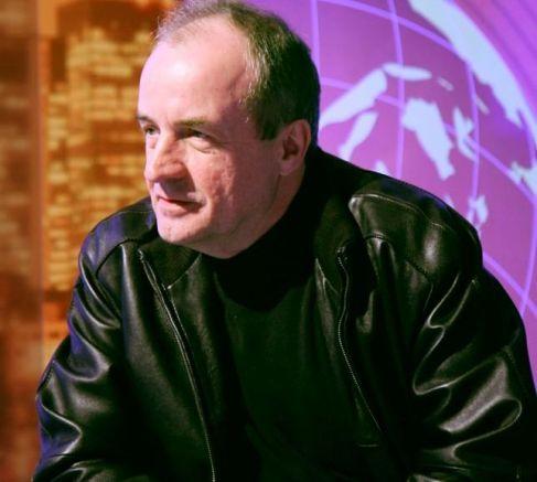 Януш Бугайски