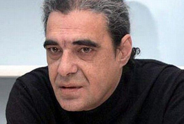 проф. Калин Янакиев