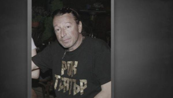 Ивайло Крайчовски