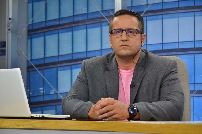 georgi_harizanov8.jpg