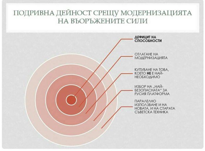 hibridna_voyna.jpg