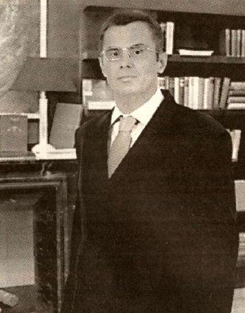 al_mirchev2.jpg
