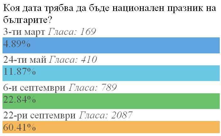 anketa_3-mart.jpg