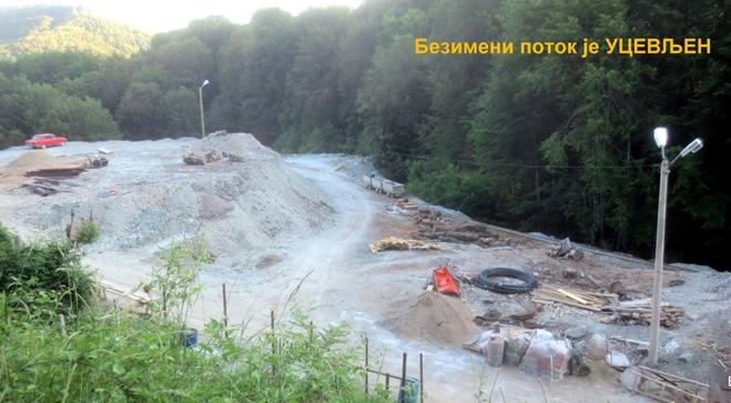 bosilegrad_ekokatastrofa1.jpg