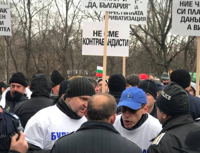 dencho_zlatanov_bt.jpg