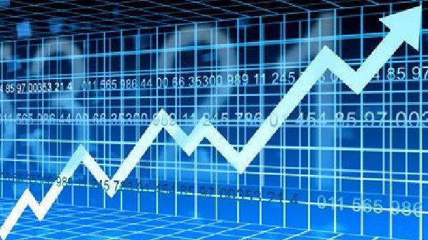 Фондови пазари за биткойни