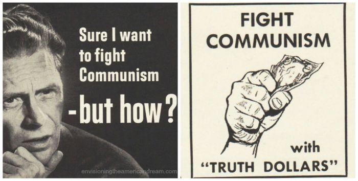 f_e_comunism3.jpg