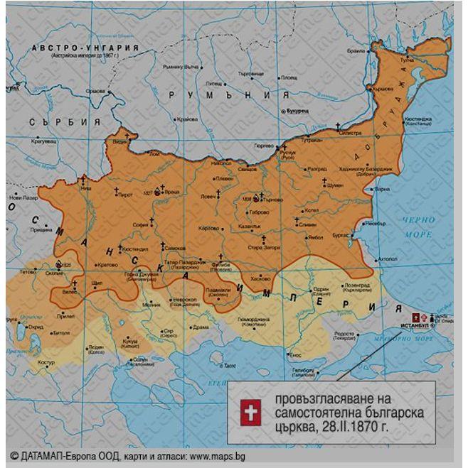 Karta_2.jpg
