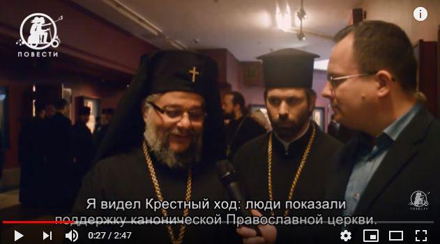 kipriyan_video.jpg