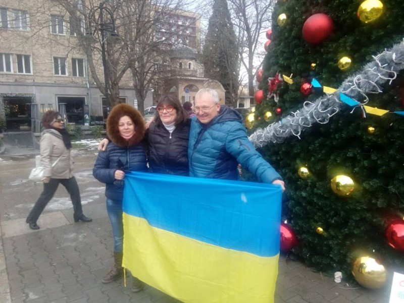 protest_elha_makarov3.jpg