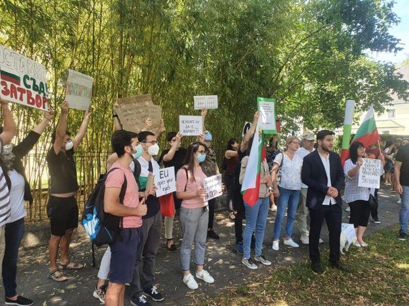 protest_munhen.jpg