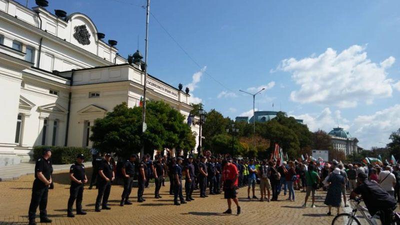 protest_rusanov1.jpg