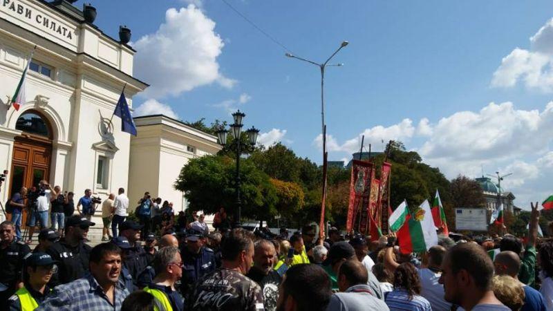 protest_rusanov2.jpg