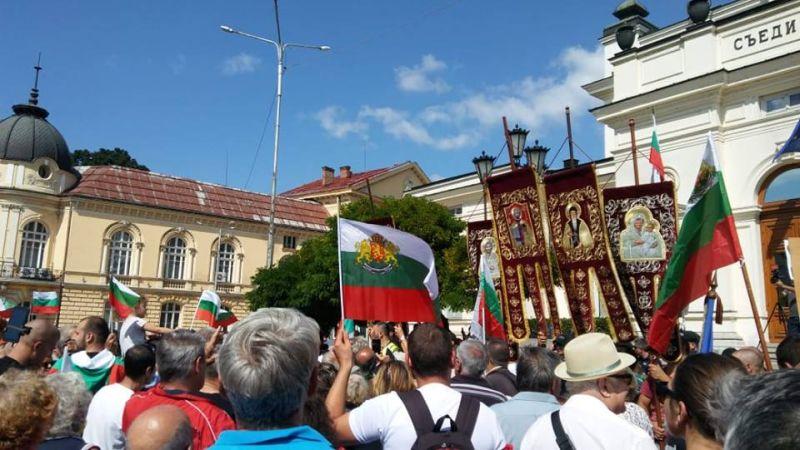 protest_rusanov3.jpg