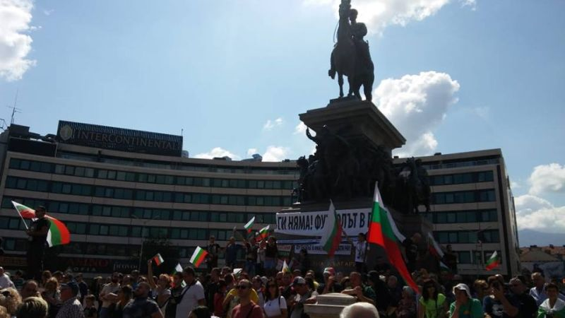 protest_rusanov4.jpg