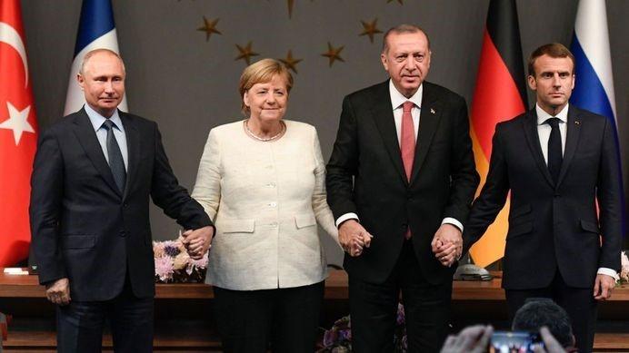 putin-merkel-erdogan-makron.jpg