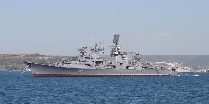 rus_armada.jpg